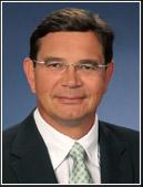 Technischer Vorstand: Harald Weik