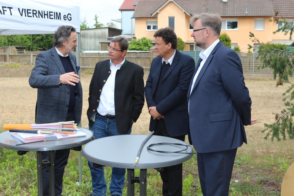 Presseinfo Kabelprojekt 05_2017 (19a)
