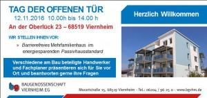 anzeigenvorlage_tag-der-offenen-tuer-an-der-oberlueck-23